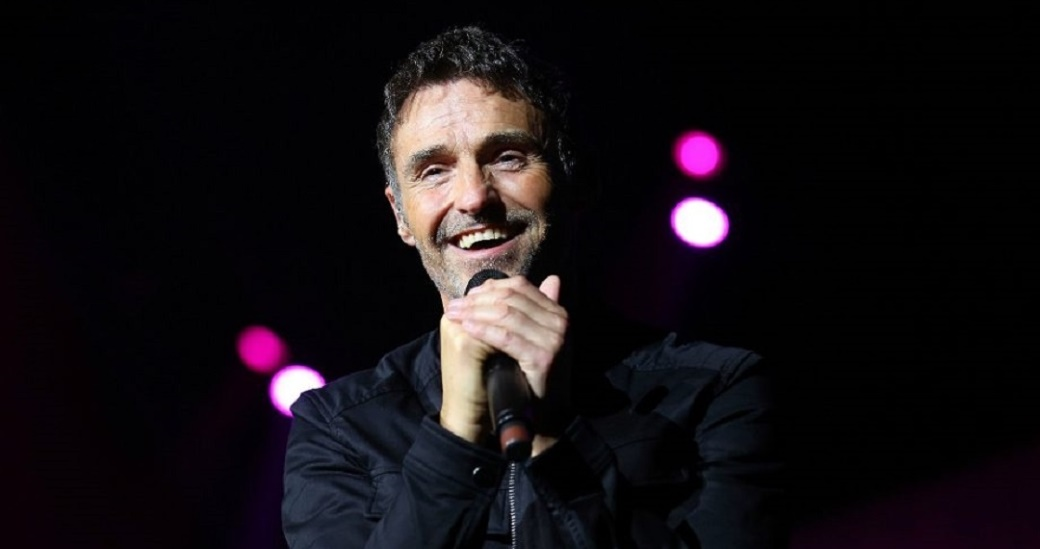 Image result for marti pellow 2019